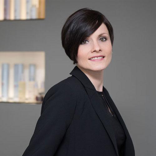 Janine Schenk